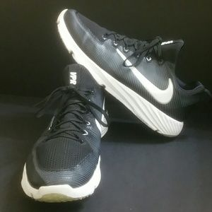 NIKE VAPOR SPEED TURF MEN'S SHOES